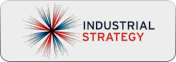 https://www.gov.uk/government/topical-events/the-uks-industrial-strategy